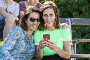 swiss Open 2018Genève, Juillet 2018©Nicolas Righetti/Lundi13