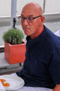 © Frédéric Curtet